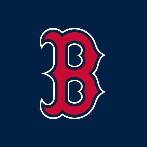 C289 Boston Red Sox